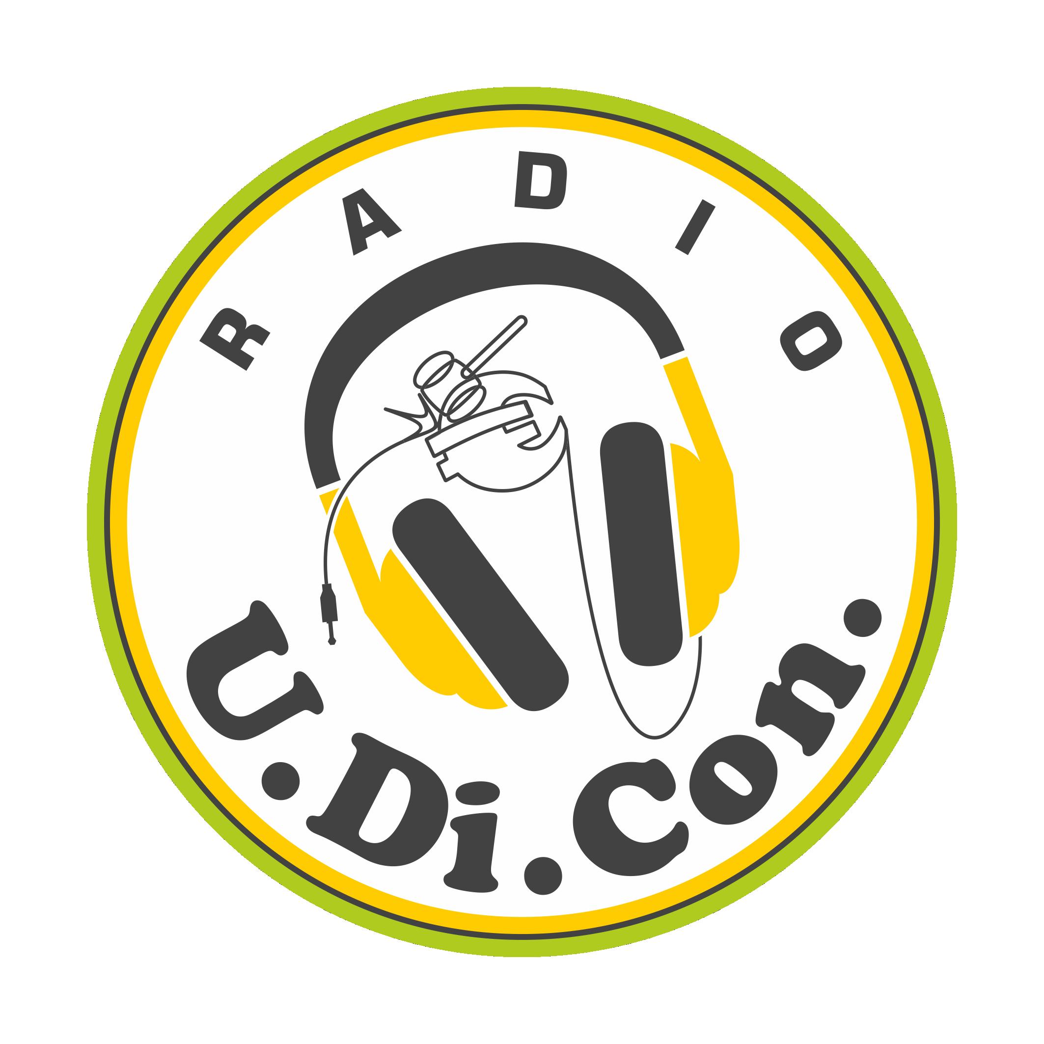 Radio Udicon