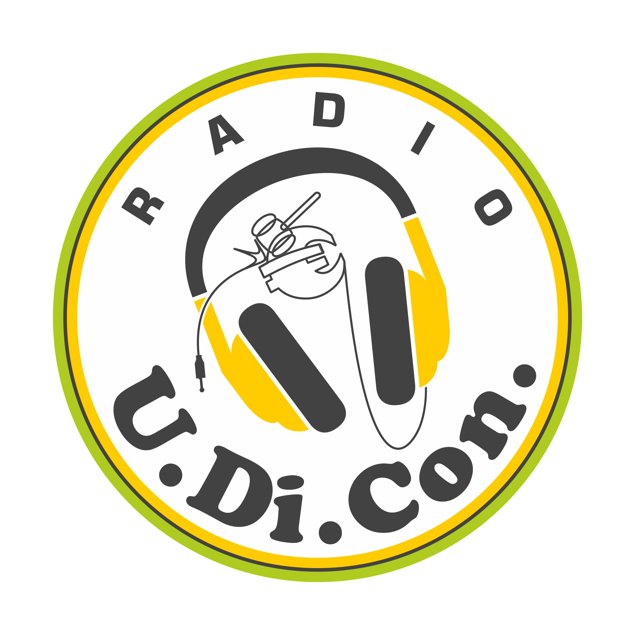 Radio Udicon